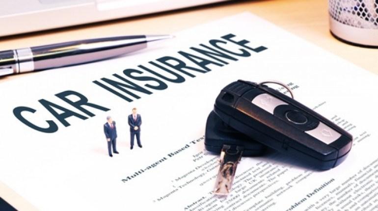 Asuransi All Risk Untuk Perlindungan Mobil Terbaik