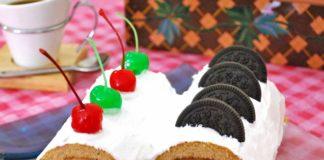 Tips Memilih Resep Kue yang Pas dan Tepat