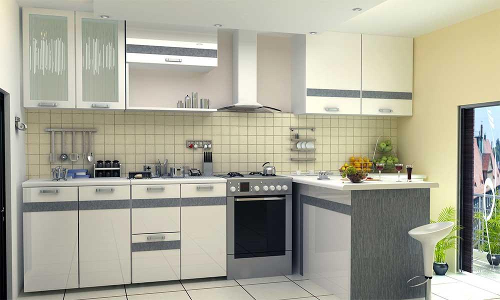 Tips Membeli Desain Kitchen Set Ikea Yang Sesuai Dengan Kebutuhan