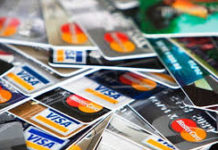keistimewaan kartu kredit sinar mas