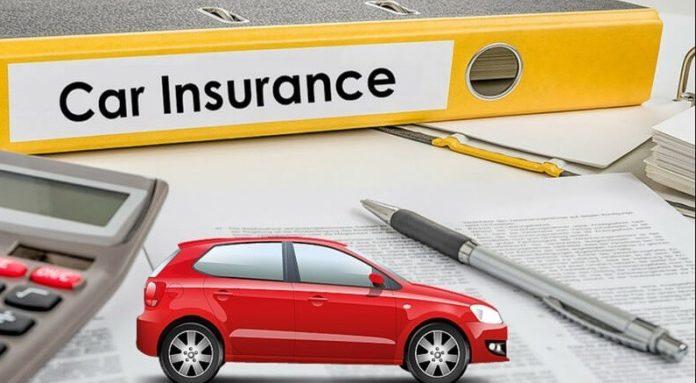 biaya asuransi mobil all risk