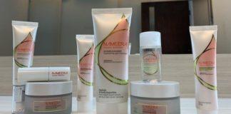 produk Nameera