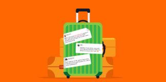 tips memilih waktu untuk travelling