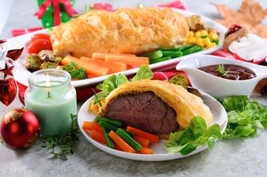 mangkuk puff sayur daging