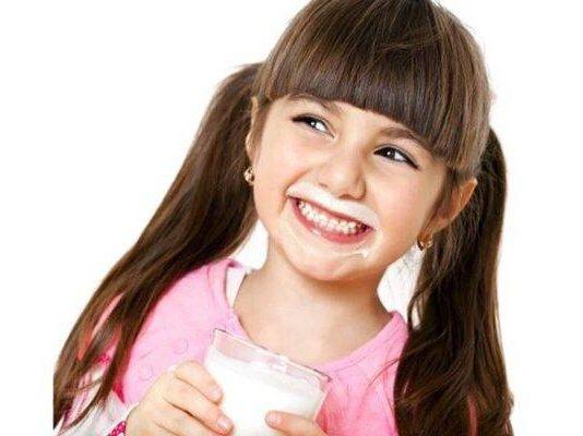 susu anak 3 tahun